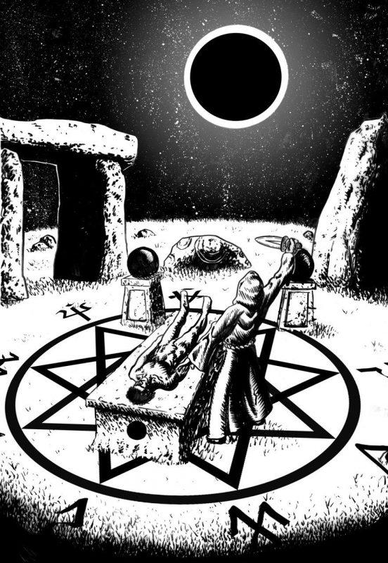 Black Templar Handbook
